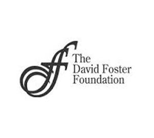 logo-DavidFoster