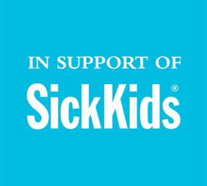 logo-SickKids