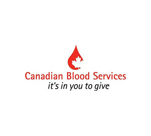 logo-canadianBloodServices