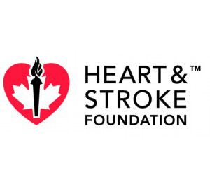 logo-heartAndStroke