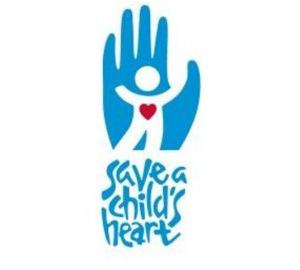 logo-saveAChildHeart